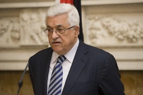 אם הממשלה היתה מעוניינת בהסכם, הפיוס הפלסטיני היה עבורה פריצת דרך