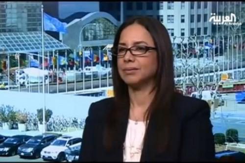 """סודאנליקס: האו""""ם מסתיר מידע על מה שמתרחש בדארפור"""