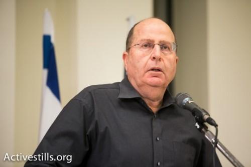 האיום האמיתי על ישראל הוא המחשבה הרציונלית והשמרנית