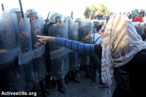 הגיע הזמן לדמיין עתיד ללא הרשות הפלסטינית