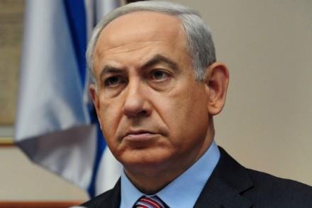 """ראש הממשלה נתניהו (צילום: קובי גדעון / לע""""מ)"""