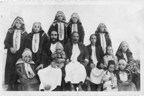 פרשת ילדי תימן: לא מוותרים על חקירה אמיתית