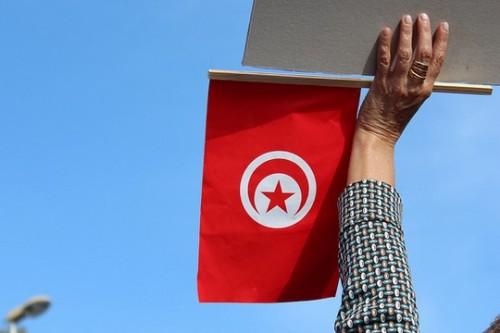 בחירות דמוקרטיות בתוניסיה: סמל התקווה של האביב הערבי