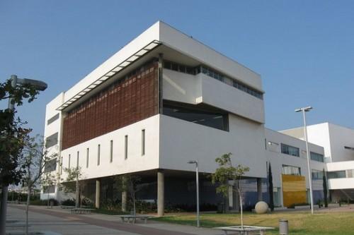 הסגל הזוטר במכללה האקדמית תל-אביב יפו בדרך להסכם קיבוצי