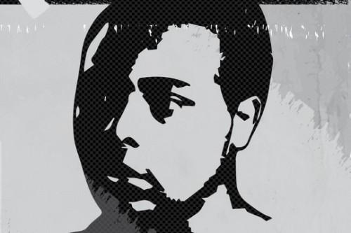 הקמפיין לשחרור יונתן היילו: מה קורה כשגבר נאנס?