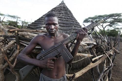 לבקשת המדינה הוטל חיסיון על עתירה נגד יצוא ציוד מעקב לדרום סודן