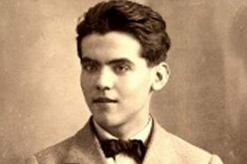 אחרי 80 שנים תיפתח חקירת הירצחו של פדריקו גרסיה לורקה