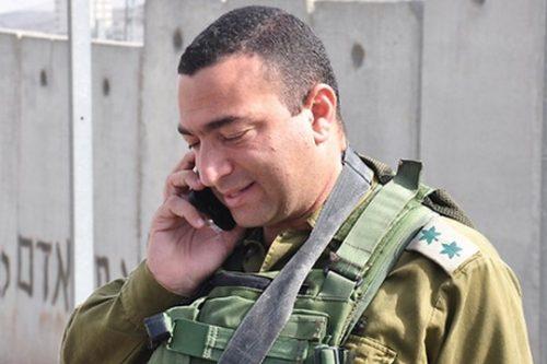 """לפתוח מחדש את תיק ההריגה של אל""""מ ישראל שומר"""