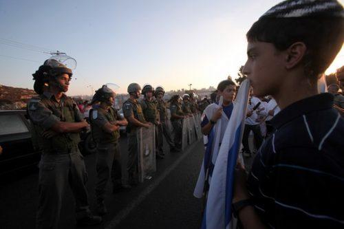 """החלטת מועצת הביטחון איננה """"בעד ישראל"""", וטוב שכך"""