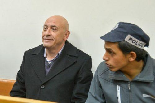 דילמת האסיר של באסל גטאס
