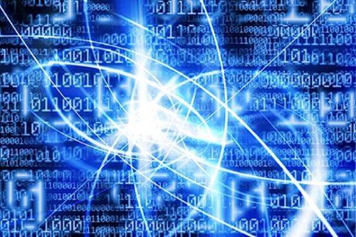 העתיד כבר פה: האם אנו על סף מהפכת המחשב הקוונטי?