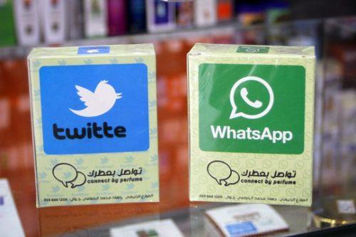 ממותה במקום ציפור: רשת חברתית חדשה מאתגרת את כללי המשחק