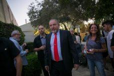 צעירים דוברי רוסית בישראל – בין סגידה לליברמן למאבק לשינוי