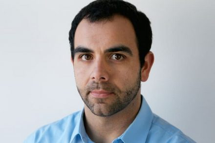 ישראל הצטרפה לקובה, ונצואלהואיראן שמונעות פעילות של ארגון HRW. עומר שאקר, שישראל מבקשת להרחיקו (באדיבות HR)