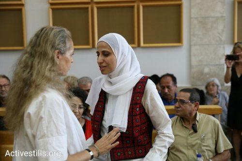משוררת לכלא: דארין טאטור נשפטה לחמישה חודשי מאסר