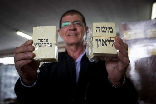 סיבוב שני בירושלים: חייבים מנהיגות אזרחית מקומית
