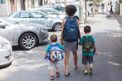 מחקר חדש מוכיח: מערכת החינוך משמרת פערים מדור לדור
