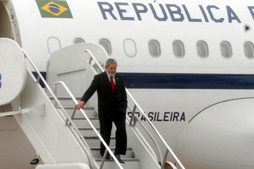 ברזיל: הימין הקיצוני משתולל, אך השמאל מקבל תקווה חדשה